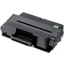 Tóner Compatible Samsung MLT-D205L Negro