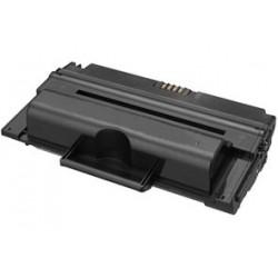 Tóner Compatible Samsung MLT-D2082L Negro