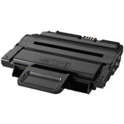 Toner Compatible Samsung MLT-D2092L Black