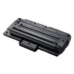 Tóner Compatible Samsung SCX-D4200A Negro