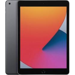"Apple iPad 10.2"" 2020 WiFi..."