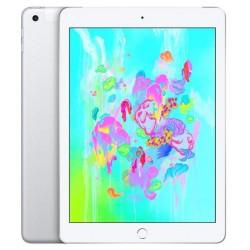 "Apple iPad 2019 10.2"" 32Gb..."