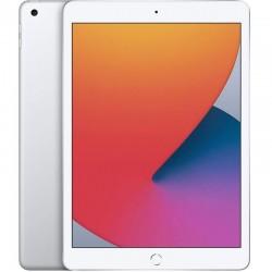 "Apple iPad 2020 10.2"" 32GB Wifi+Cell Plata"