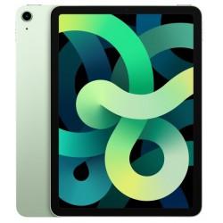 """iPad Air 10.9"""" Wifi 64Gb..."""