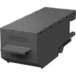 Kit de Mantenimiento Epson C13T04D000