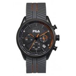 FILA 38-176-002 RELOJ...