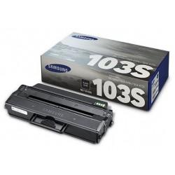 Tóner Samsung MLT-D103S Negro