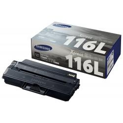 Tóner Samsung MLT-D116L Negro