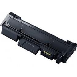 Tóner Compatible Samsung MLT-D116L Negro