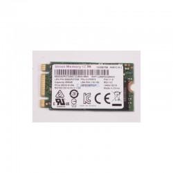 DISCO DURO SSD UNION 256GB...