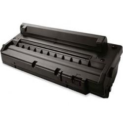 Compatible Toner Samsung ML-1710D3 Black