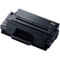 Tóner Compatible Samsung MLT-D203L Negro