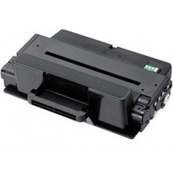 Tóner Compatible Samsung MLT-D205E Negro