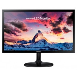 "Monitor 22 ""Samsung S22F350FHU"