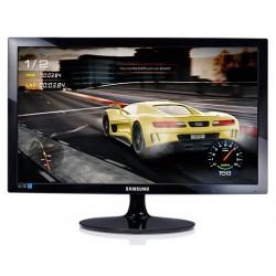 "Monitor de 24"" Samsung S24D330H"