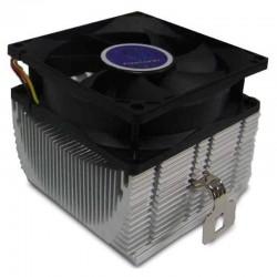 Ventilador foxconn k8 2s (...