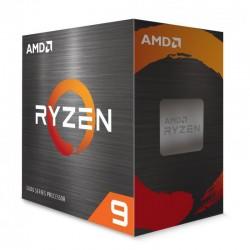 AMD PROCESADOR RYZEN 9...