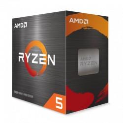 AMD PROCESADOR RYZEN 5...