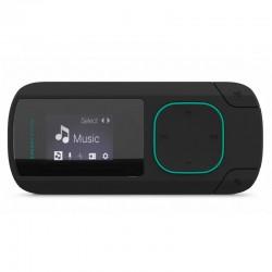 ENERGY SISTEM MP3 CLIP...