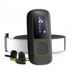 ENERGY SISTEM MP3 CLIP BT...