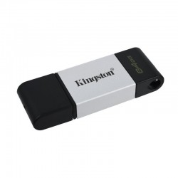 KINGSTON DATATRAVELER 80...