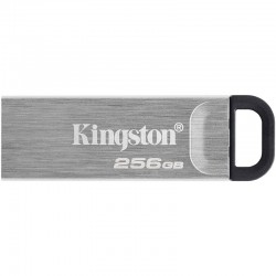 KINGSTON PENDRIVE 256GB...