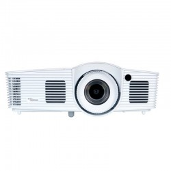 OPTOMA PROYECTOR EH416 FHD...