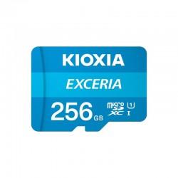 KIOXIA MICRO SD 256GB...
