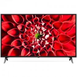 """TV 55"""" LG 55UN71006 LED UHD..."""