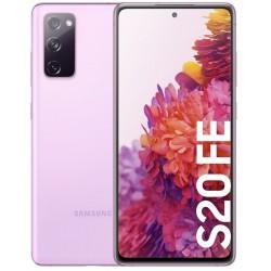 Smartphone Samsung Galaxy S20 FE (6GB/128GB) Lavanda