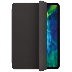 "Apple Funda Smart Folio para iPad Pro 2020 11"" Negra"