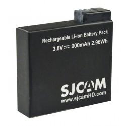 Batería para Cámara Sjcam M20