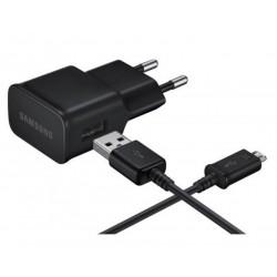 Cargador USB Samsung 2A