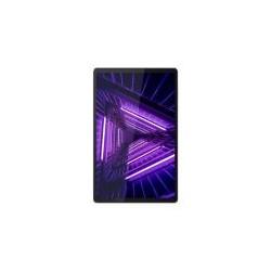 """Tablet LENOVO M10 10.3"""" OC..."""
