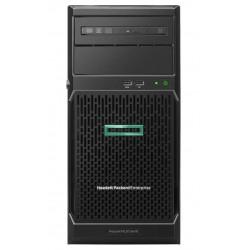 HP Proliant ML30 Gen10...