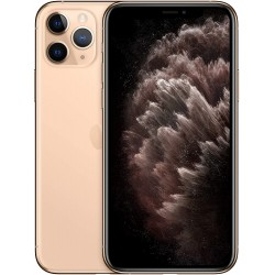 iPhone 11 PRO 5.8 256Gb Oro...