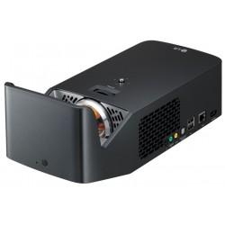 Proyector LG PF1000U LED...