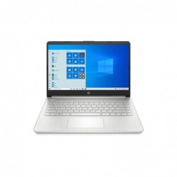 HP 14S-DQ1028NS i7-1065 8Gb...