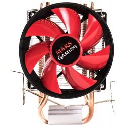 Disipador de CPU Tacens Mars Gaming MCPU117