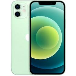 """iPhone 12 6.1"""" 256Gb Verde..."""
