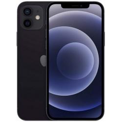 Apple iphone 12 64gb negro...
