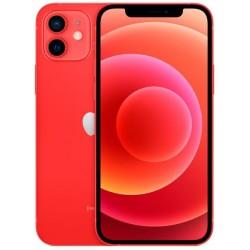 "iPhone 12 6.1""  256Gb Rojo..."