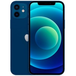 Apple iPhone 12 256GB Azul