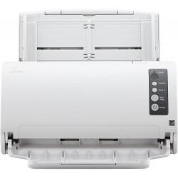 Escáner documental Fujitsu...