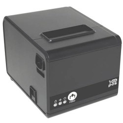 Tickets 10POS printer RP-10N USB + RED