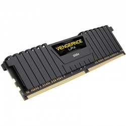 MEMORIA RAM 8GB CORSAIR...