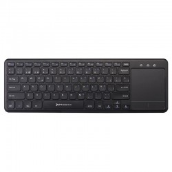 TECLADO PHOENIX WIRELESS...