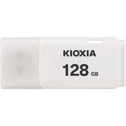 KIOXIA PENDRIVE 128GB U202...