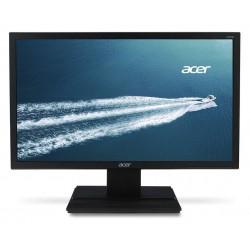 """Monitor de 21,5"""" Acer..."""