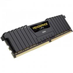 MEMORIA RAM 16GB CORSAIR...